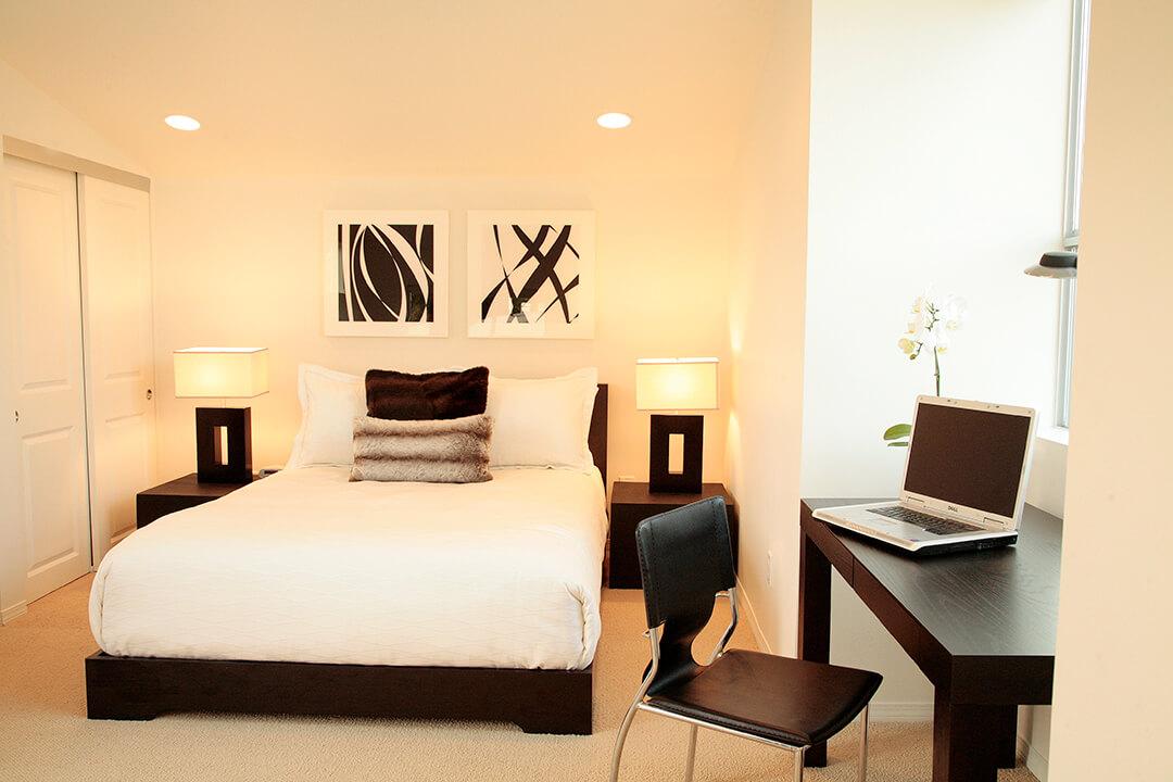 loft-bedroom-2